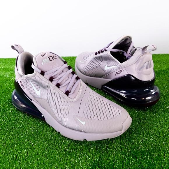 Nike air max 270 NWT